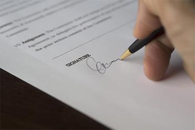 2021年农历六月初一日是适合签约的日子吗?-