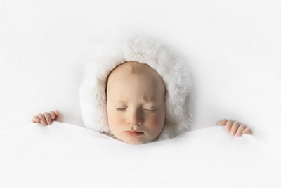 2021丑牛年农历九月初五日出生的女孩命运如何?