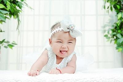 2021辛丑年农历八月十九日出生缺木女孩最佳名字
