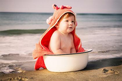 2021年11月8日出生的女孩名字 牛年女宝宝名字