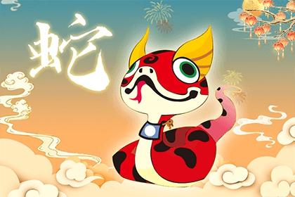 普贤菩萨是谁的化身,是什么生肖的守护神