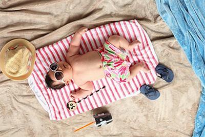 2021年农历九月三十日出生的男宝宝好听名字