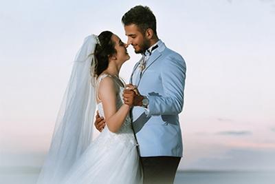2021丑牛年农历八月初三日是宜嫁娶的好日子吗?