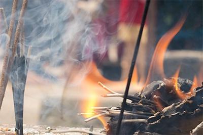 2021辛丑年农历九月二十日适合祭祀祭祖吗?