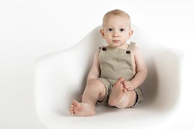 2021辛丑年农历九月初一日出生的男宝宝命如何?
