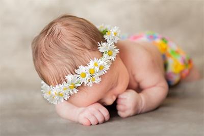 2021牛年农历八月二十一日出生女孩起名补水最吉祥的字