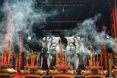 2021辛丑年农历九月初七日是不是祭祀吉日?