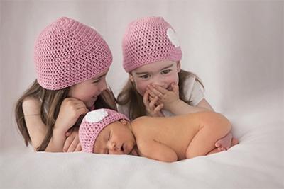 2021年农历七月初九日出生女孩起名生辰八字起名免费