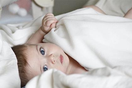 2021年11月15日出生女孩名字 根据五行八字取名
