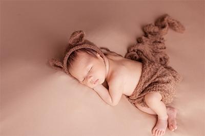 2021丑牛年农历九月初七日出生的男孩子命好吗?