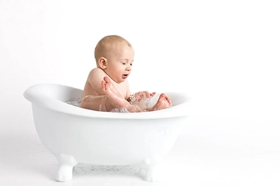 2021辛丑年农历八月二十八日出生缺水男孩取什么名字好?