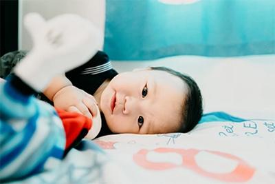 2021丑牛年农历九月十二日出生的男宝宝命运怎么样?