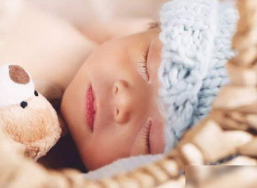 2021年立秋出生的男孩缺土取名帅气阳光的好名字