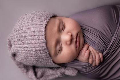 2021年农历八月十二出生的女孩名字 高分名字推荐