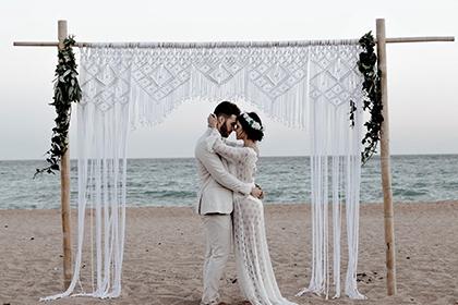 2021年农历九月二十三日订婚可以吗?订婚吉日怎么选?