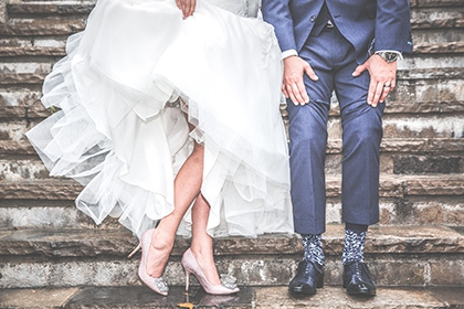 2021年农历九月十七订婚怎么样?订婚前要考虑什么?
