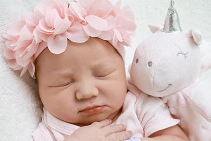 2021年11月29日这天出生的女孩怎么起名 女宝宝有意义的名字