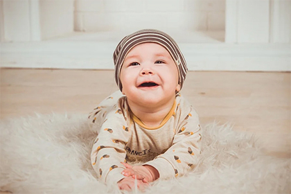 2021年农历八月初十出生的女孩五行怎么样 大方名字推荐