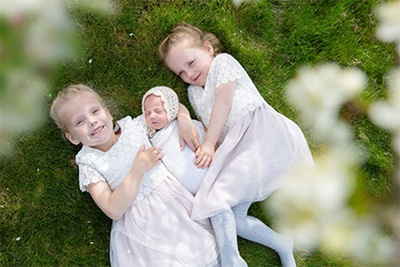 2021辛丑年农历九月十四日出生的女孩命苦吗?