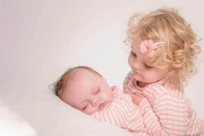 2021年11月26日出生的女宝宝取名字 简单大气