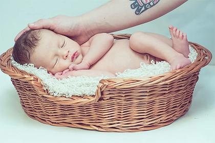 2021年11月30日出生的女宝宝取名字 牛年女孩最佳名字推荐