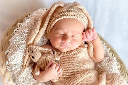 2021年农历八月十一女孩出生五行八字如何 牛年起名推荐