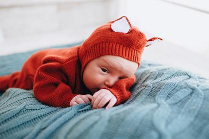 2021年11月23日出生女孩名字简单大气