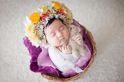 2021牛年农历九月十一日出生的女孩是什么命?