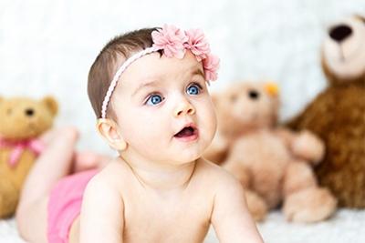 2021辛丑牛年农历九月初八日出生的女孩命苦吗?