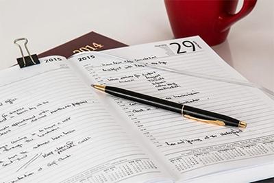 2021辛丑牛年农历八月二十三日是适合签约的日子吗?
