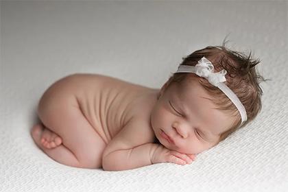 2021年农历九月十三出生的女孩生辰八字取名 牛年名字推荐