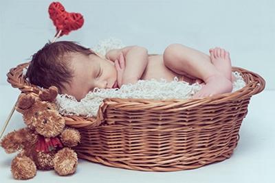 2021丑牛年农历九月二十五日出生男孩起名用哪些字?