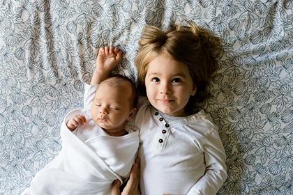 2021年11月10日出生的女宝宝名字 八字取名