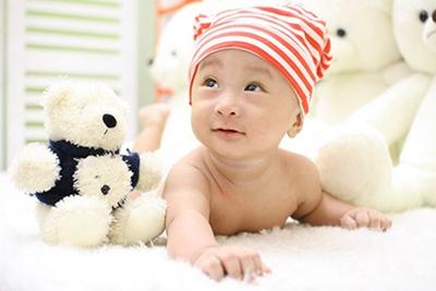 2021牛年农历九月二十八日出生的男宝宝起名参考