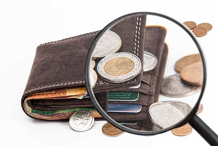 从生命灵数看你一生钱途怎样?