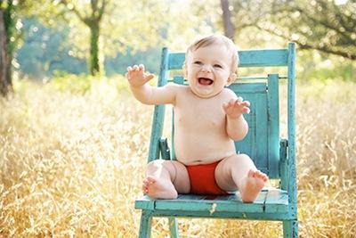 2021年农历八月二十五日出生缺木男孩大气的名字