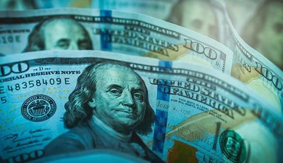 2020年农历四月(5月5日-6月4日)财运旺盛的八字命格