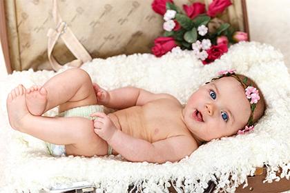 2021年11月6日出生女宝宝取名 女生好听的名字推荐