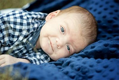 2021辛丑牛年农历八月十八日出生男孩起名不能用的字