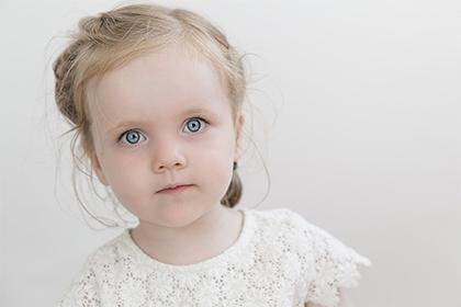 2021年立秋出生的女孩缺金取名高雅气质的名字