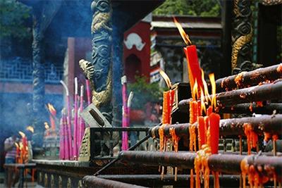 2021辛丑牛年农历九月初五日是祭祀祭祖黄道吉日吗?