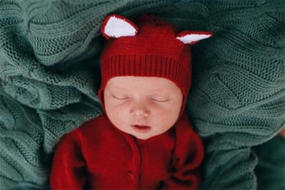 2021牛年农历九月十九日出生缺水男孩名字大全好听