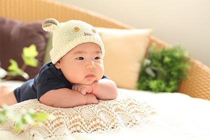 2021年11月17日出生的人起名字女孩 温柔好听的女宝宝名字
