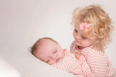 2021丑牛年农历九月初十日出生的女孩命运如何?