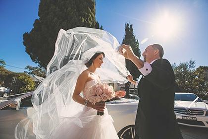 2021年农历九月初十黄历宜订婚吗?
