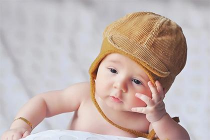 2021年农历九月十五女孩出生五行八字如何 牛年起名推荐