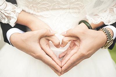 2021辛丑牛年农历八月初一日白露节气宜结婚嫁娶吗?