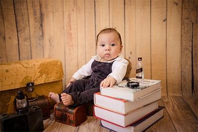 2021辛丑牛年农历八月二十六日出生缺木男孩名字大全好听