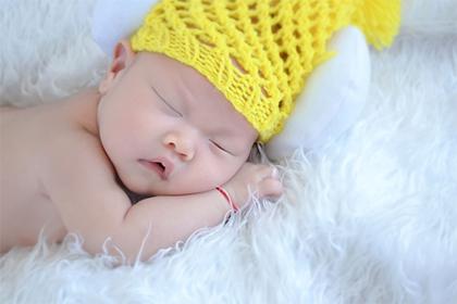 2021年11月13日出生女宝宝取名 简单大气的好名字