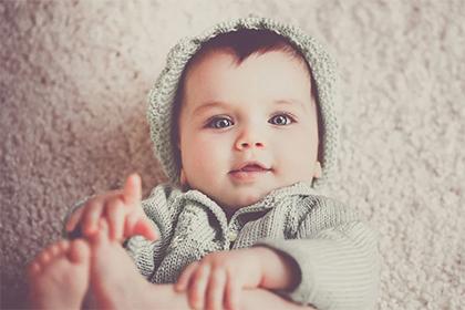 2021年12月31日出生女孩起名带什么字好